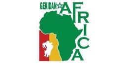GEKIDAN AFRICA